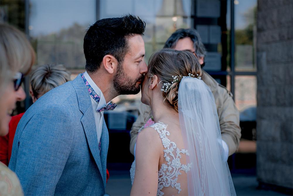 l-atelier-photo-d-iseult-mariage (66)