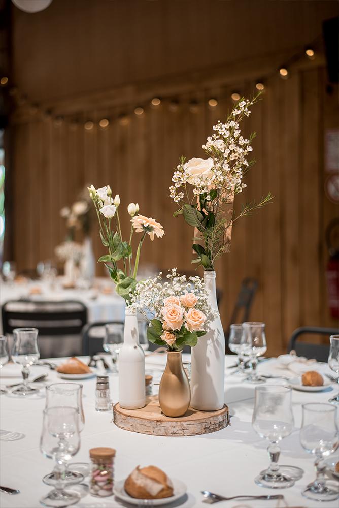 l-atelier-photo-d-iseult-mariage (70)