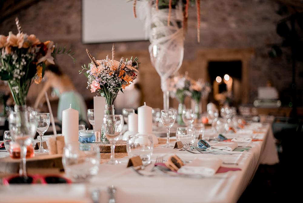 l-atelier-photo-d-iseult-mariage (71)