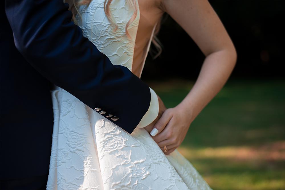 l-atelier-photo-d-iseult-mariage (72)
