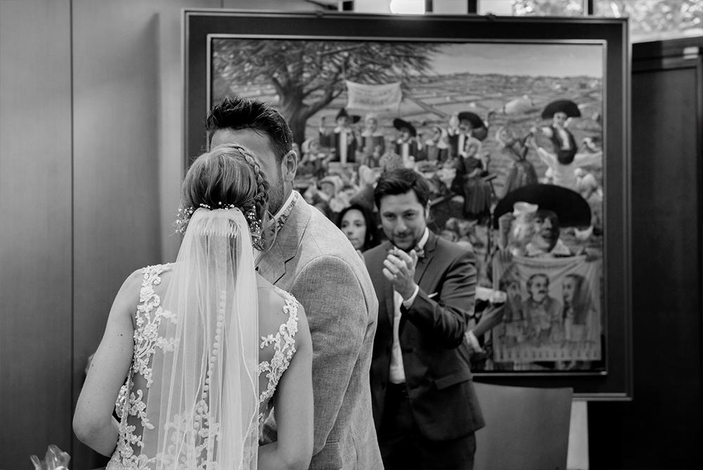 l-atelier-photo-d-iseult-mariage (74)