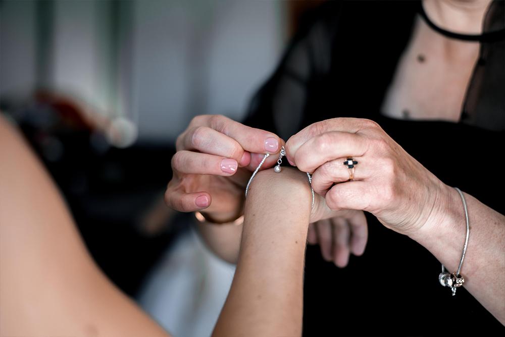 l-atelier-photo-d-iseult-mariage (75)
