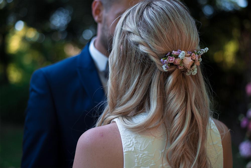 l-atelier-photo-d-iseult-mariage (76)