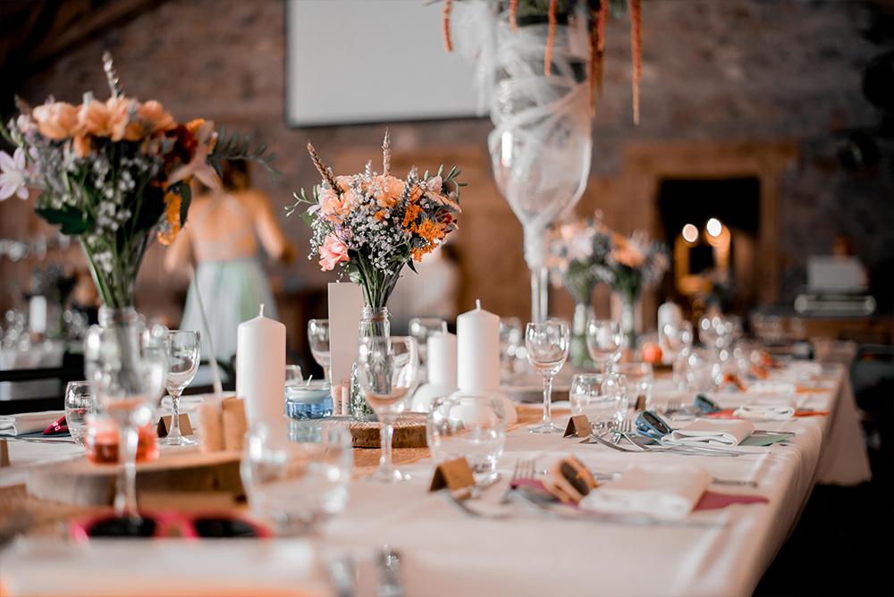 l-atelier-photo-d-iseult-mariage (77)