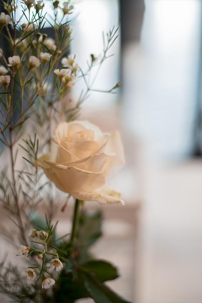 l-atelier-photo-d-iseult-mariage (78)