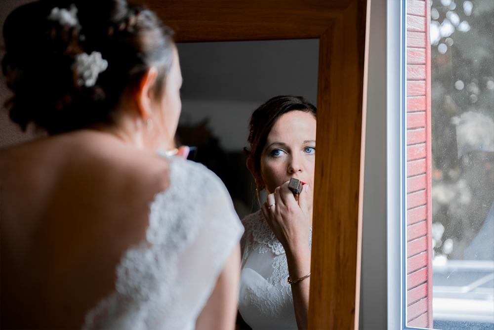 l-atelier-photo-d-iseult-mariage (79)