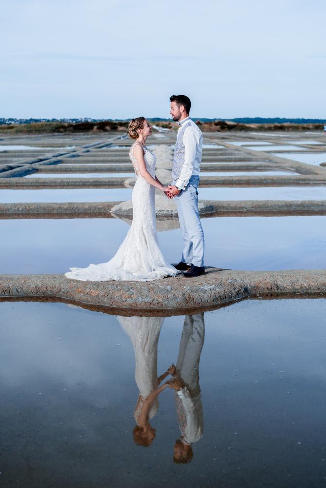l-atelier-photo-d-iseult-mariage (8)