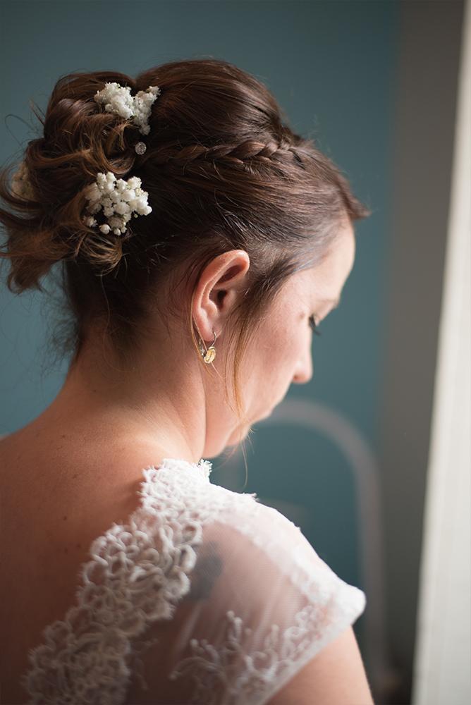 l-atelier-photo-d-iseult-mariage (82)