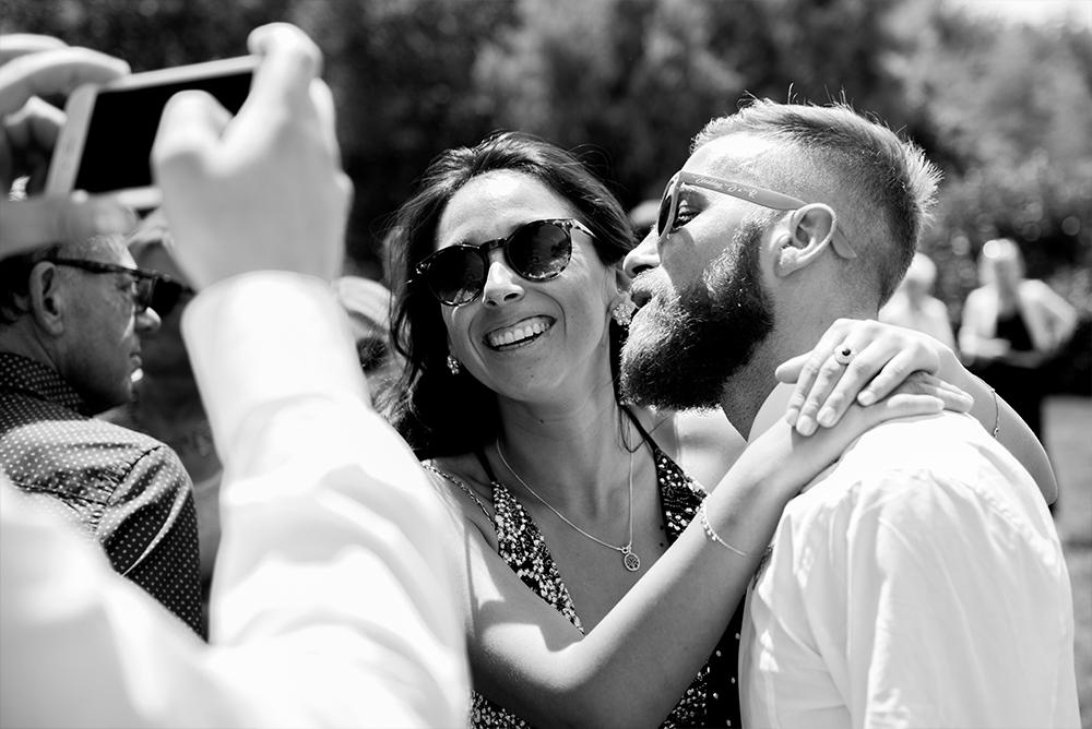 l-atelier-photo-d-iseult-mariage (83)