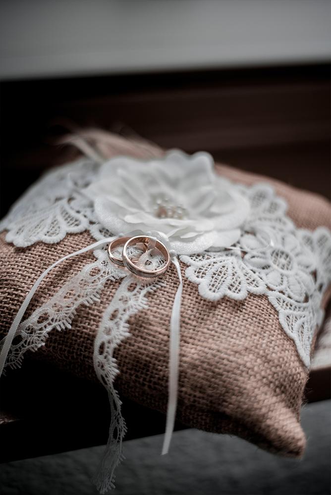 l-atelier-photo-d-iseult-mariage (85)
