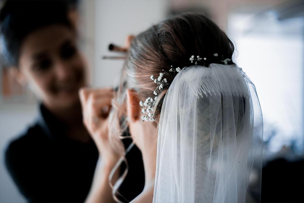 l-atelier-photo-d-iseult-mariage (88)