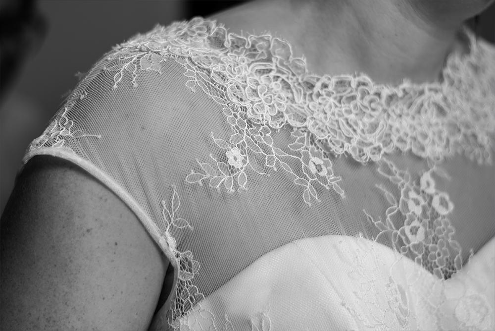 l-atelier-photo-d-iseult-mariage (89)