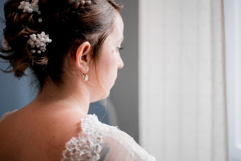 l-atelier-photo-d-iseult-mariage (9)