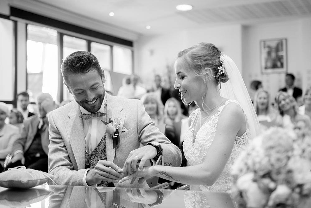 l-atelier-photo-d-iseult-mariage (90)