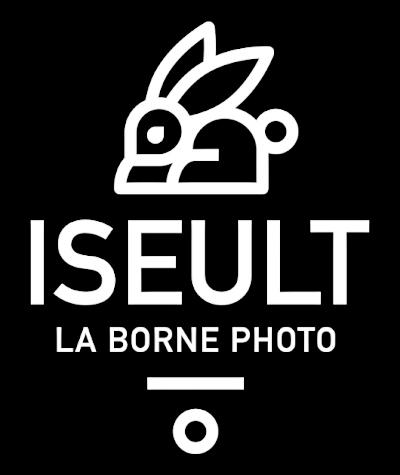 isabelle-aertgeerts-photographe-logo-iseult-borne-photo